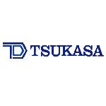 TSUKASA ELECTRIC CO., LTD.